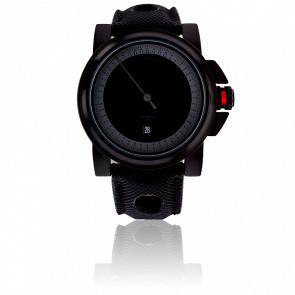 Reloj GT One PVD