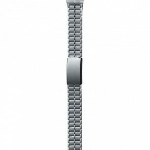 Correa de acero CC101 - Ancho 20mm
