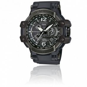 Reloj GPW-1000V-1AER