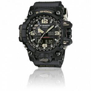 Reloj GWG-1000-1AER