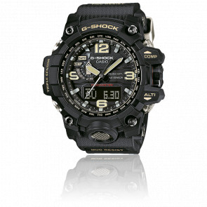 Reloj GWG-1000-1AER / MUDMASTER