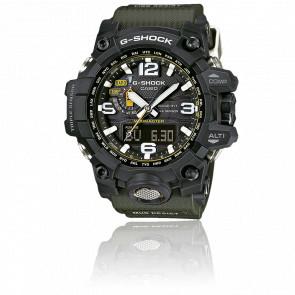 Reloj GWG-1000-1A3ER