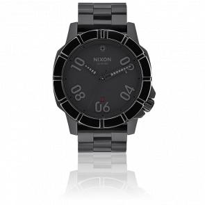 Reloj The Ranger 44 Pilote Imperial A506SW