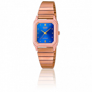Reloj Casio Collection LQ-400R-2AEF