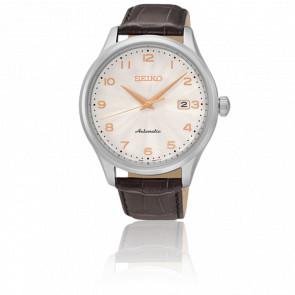 Reloj Tradition Automático SRP705K1
