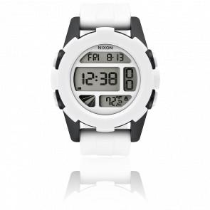 Reloj The Unit Stormtrooper A197SW-2243