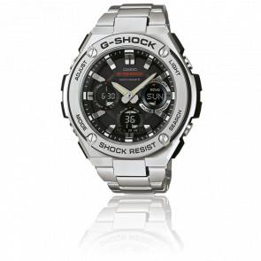 Reloj GST-W110D-1AER