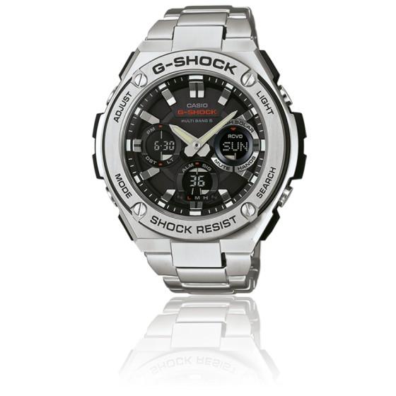 4774d6732bef En Stock Reloj GST-W110D-1AER. Anterior. Casio G-Shock ...