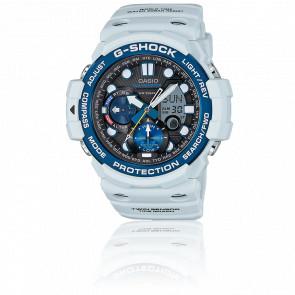 Reloj G-Shock GN-1000C-8AER