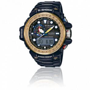 Reloj GWN-1000F-2AER