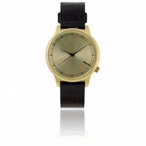 Reloj Estelle - Monte Carlo Croc
