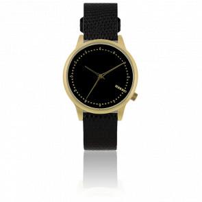 Reloj Estelle - Monte Carlo Lizard