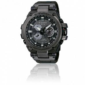 Reloj MTG-S1000V-1AER
