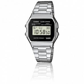 Reloj Casio Collection - A158WEA-1EF