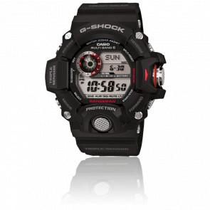 Reloj GW-9400-1ER
