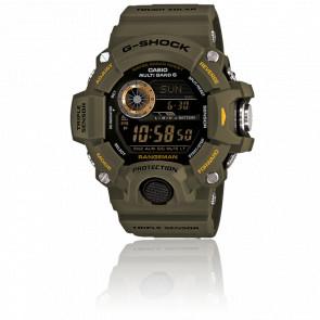 Reloj GW-9400-3ER