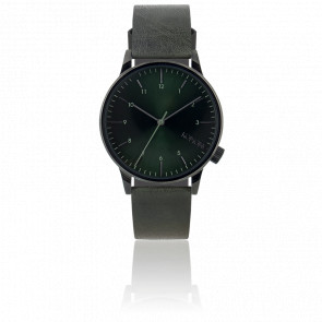 Reloj Winston Regal Forest