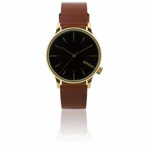 Reloj Winston Regal Pecan
