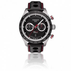 Reloj PRS 516 Tissot Automático Cronógrafo T1004271605100