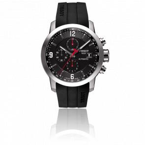 Reloj PRC 200 Automatic Chronograph T0554271705700