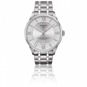 Reloj Powermatic 80 Gent T0994071103800