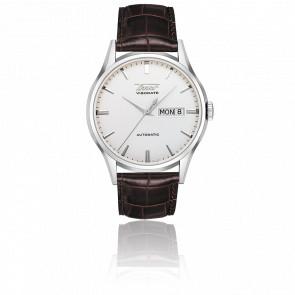 Reloj Tissot Heritage Visodate Automatique T0194301603101
