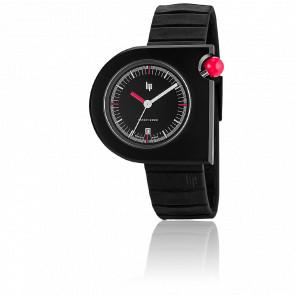 Reloj Roger Tallon Mach 2000 Mafia Moon