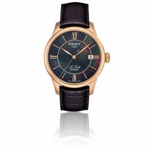 Reloj Le Locle Automatic Lady T41641363