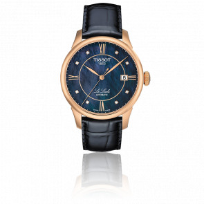 Reloj Le Locle Automatic Lady T41642396