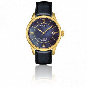 Reloj Le Locle Automatic Lady T41542393