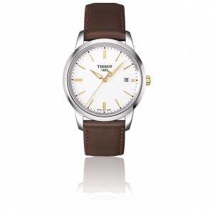 Reloj Classic Dream T0334102601101