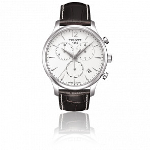 Reloj cronógrafo Tradition T0636171603700