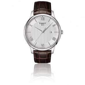 Reloj Tradition Gent T0636101603800