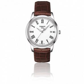 Reloj Classic Dream T0334101601301