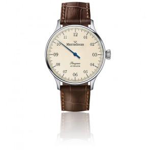 Reloj Pangaea 1Z PM903 Monoaguja