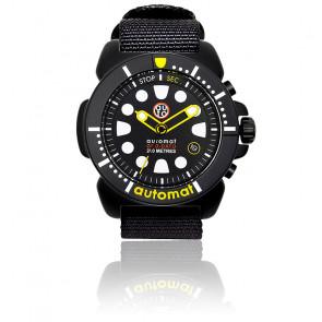 Reloj Oro-Dato OD-1502