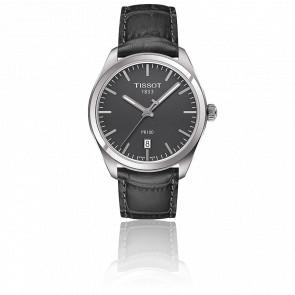 4c32a22d3553 Reloj Tissot Carson Automatic T0854073601100 - Tissot - Ocarat