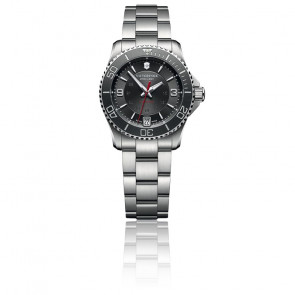 Reloj Victorinox Maverick Mechanical Lady 241708