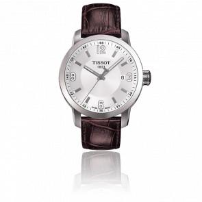 Reloj PRC 200 Quartz T0554101601701