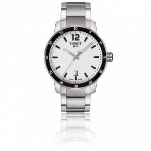 Reloj Quickster T0954101103700