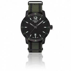 Reloj Quickster T0954103705700
