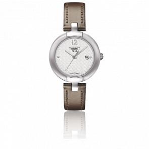 Reloj Pinky T0842101601701