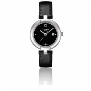 Reloj Pinky T0842101605700