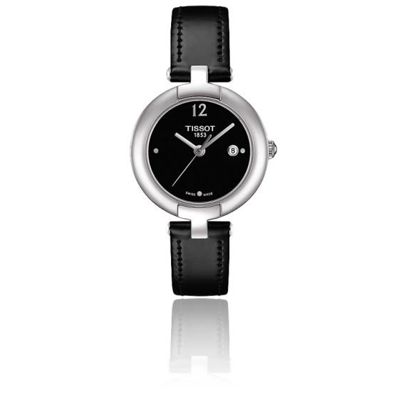 Reloj Tissot Mujer Pinky T0842101605700 - Ocarat fd287cec3d4c