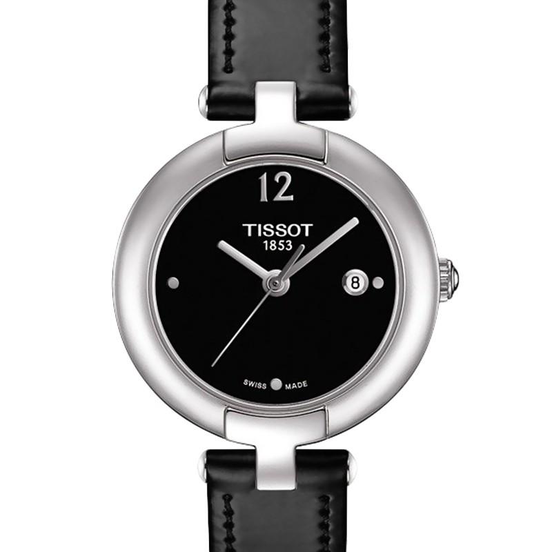 Tissot  Reloj Pinky T0842101605700  Reloj Pinky T0842101605700 ... a3984bd55c15