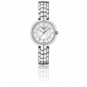 Reloj Flamingo T0942101111100