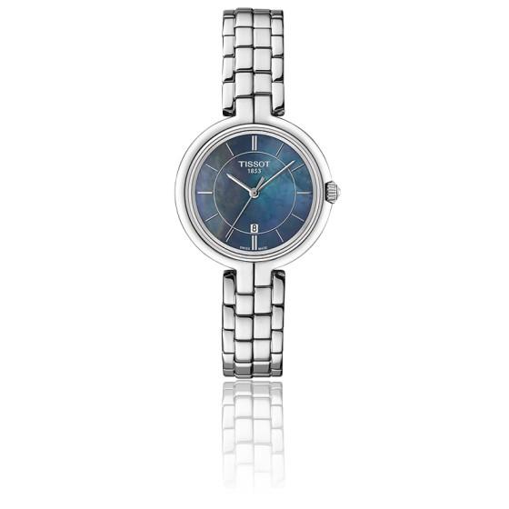 Reloj Tissot Mujer Flamingo T0942101112100 - Tissot - Ocarat e3cd0c2a5335