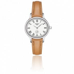 Reloj Bella Ora Piccola T1031101603300