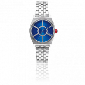 Reloj The Small Time Teller R2D2 - A399SW 2403-00