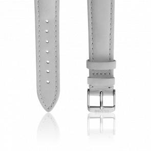 Correa La Bohème Strap Grey/Silver CLS020